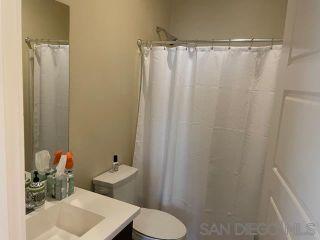 Photo 32: SAN MARCOS Condo for sale : 3 bedrooms : 2116 Cosmo Way