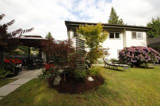 Photo 20: 40401 PERTH Drive in Squamish: Garibaldi Highlands House for sale : MLS®# R2131584