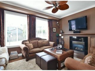 """Photo 13: 15066 61A Avenue in Surrey: Sullivan Station House for sale in """"Sullivan Heights"""" : MLS®# F1430330"""