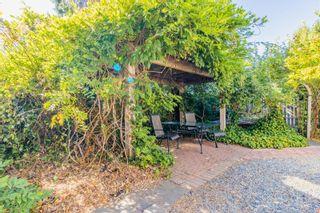 Photo 37: 809 Temple St in Parksville: PQ Parksville House for sale (Parksville/Qualicum)  : MLS®# 883301