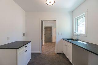 Photo 30: 322 Kelvin Boulevard in Winnipeg: River Heights / Tuxedo / Linden Woods Residential for sale (South Winnipeg)  : MLS®# 1615915