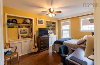 Photo 21: 6370 Pepperell Street in Halifax: 2-Halifax South Residential for sale (Halifax-Dartmouth)  : MLS®# 202125875