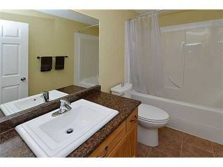 Photo 13: 39 BRIDLEGLEN Park SW in CALGARY: Bridlewood Residential Detached Single Family for sale (Calgary)  : MLS®# C3626897