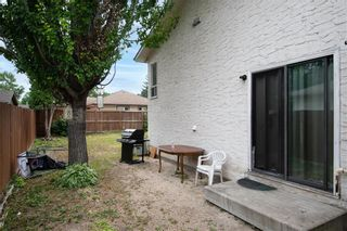 Photo 15: 34 Wilfred Knowles Bay in Winnipeg: Algonquin Park Residential for sale (3G)  : MLS®# 202118275