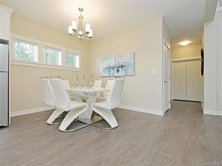 Photo 8: 2385 Lund Rd in VICTORIA: VR Six Mile House for sale (View Royal)  : MLS®# 746536
