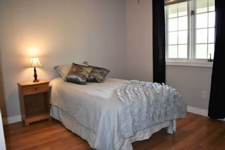 Photo 17: 555142 Mono-Amaranth Town Line in Amaranth: Rural Amaranth House (Bungalow) for sale : MLS®# X5245502