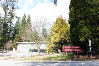 """Photo 19: 932 BERKLEY Road in North Vancouver: Blueridge NV Townhouse for sale in """"BERKLEY SQUARE"""" : MLS®# R2441702"""