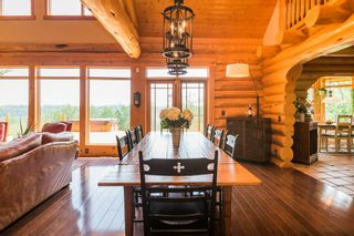 Photo 19: : House for sale (Rural Parkland County)