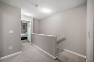 """Photo 14: 1428 MARGUERITE Street in Coquitlam: Burke Mountain Townhouse for sale in """"BELMONT WALK"""" : MLS®# R2584328"""