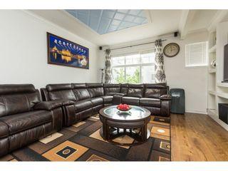 "Photo 7: 42 5858 142 Street in Surrey: Sullivan Station Townhouse for sale in ""Brooklyn Village"" : MLS®# R2272952"