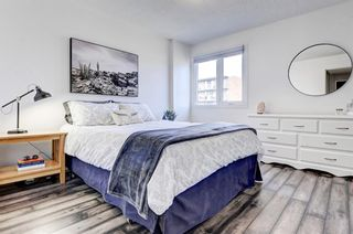 Photo 19: 701 1107 15 Avenue SW in Calgary: Beltline Apartment for sale : MLS®# A1110302