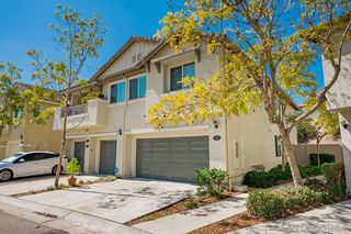 Photo 2: CHULA VISTA Condo for sale : 3 bedrooms : 1266 Stagecoach Trail Loop