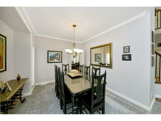 Photo 7: 21654 93 Avenue in Langley: Walnut Grove House for sale : MLS®# R2498197