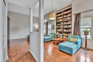 "Photo 17: 39 22280 124 Avenue in Maple Ridge: West Central Townhouse for sale in ""Hillside Terrace"" : MLS®# R2550841"