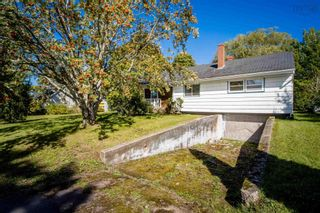 Photo 5: 21 Hillcrest Avenue in Wolfville: 404-Kings County Residential for sale (Annapolis Valley)  : MLS®# 202124195