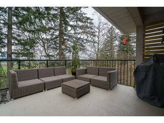 Photo 35: 35704 TIMBERLANE Drive in Abbotsford: Abbotsford East House for sale : MLS®# R2148897