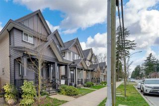 Photo 25: 13064 60 Avenue in Surrey: Panorama Ridge House for sale : MLS®# R2560212