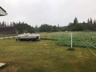 Photo 5: 119 government Road in Moosehorn: RM of Grahamdale Residential for sale (R19)  : MLS®# 202124208