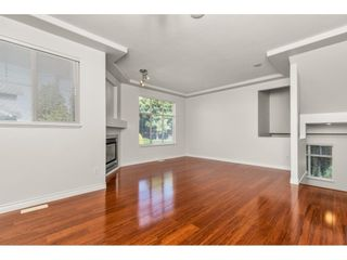 Photo 8: 5 16760 61 AVENUE in Surrey: Cloverdale BC Townhouse for sale (Cloverdale)  : MLS®# R2614988