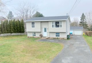 Photo 16: 85 Mee Road in Kentville: 404-Kings County Residential for sale (Annapolis Valley)  : MLS®# 202109128