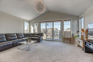 Photo 18: 32 West Grove Place SW in Calgary: West Springs Detached for sale : MLS®# A1113463