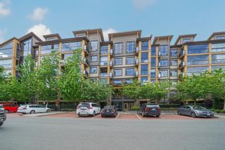 """Photo 21: 107 8067 207 Street in Langley: Willoughby Heights Condo for sale in """"Yorkson Creek - Parkside 1"""" : MLS®# R2584812"""