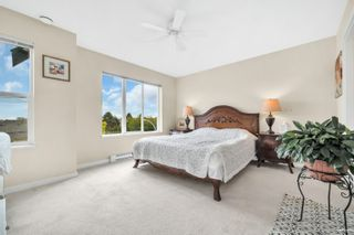 """Photo 16: 8 9533 TOMICKI Avenue in Richmond: West Cambie Townhouse for sale in """"WISHING TREE"""" : MLS®# R2619918"""