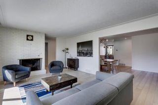 Photo 10: 9620 146 Street in Edmonton: Zone 10 House for sale : MLS®# E4258675