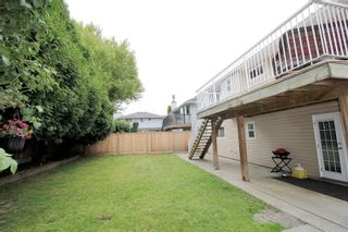 """Photo 18: 9226 210 Street in Langley: Walnut Grove House for sale in """"Country Grove Estates"""" : MLS®# R2385901"""