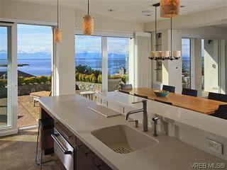 Photo 6: 622 Inglewood Terr in VICTORIA: OB South Oak Bay House for sale (Oak Bay)  : MLS®# 696684