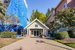 Photo 36: 305 9668 148 Street in Surrey: Guildford Condo for sale (North Surrey)  : MLS®# R2620868