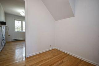 Photo 25: 88 Johnson Crescent in Lower Sackville: 25-Sackville Residential for sale (Halifax-Dartmouth)  : MLS®# 202108501