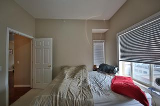 Photo 7: 508 881 15 Avenue SW in Calgary: Beltline Apartment for sale : MLS®# A1131083