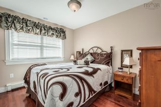 Photo 22: 1424 Purcells Cove Road in Halifax: 8-Armdale/Purcell`s Cove/Herring Cove Residential for sale (Halifax-Dartmouth)  : MLS®# 202125776