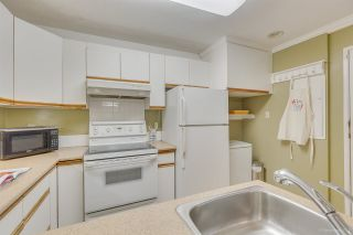 Photo 10: 2514 BURIAN Drive in Coquitlam: Coquitlam East House for sale : MLS®# R2498541