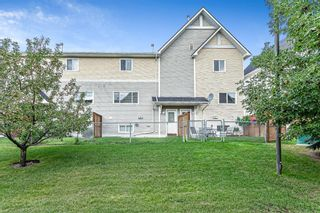 Photo 24: 271 Prestwick Acres Lane SE in Calgary: McKenzie Towne Row/Townhouse for sale : MLS®# A1142017