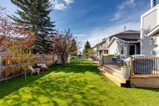 Photo 39: 53 Wood Valley Road SW in Calgary: Woodbine Detached for sale : MLS®# A1111055