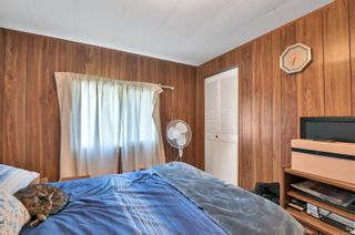 Photo 40: 1 1406 Perkins Rd in : CR Campbell River North Manufactured Home for sale (Campbell River)  : MLS®# 885133