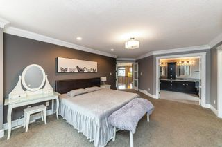 Photo 22: 1508 ADAMSON View in Edmonton: Zone 55 House for sale : MLS®# E4258596