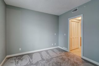 Photo 15: 506 215 13 Avenue SW in Calgary: Beltline Apartment for sale : MLS®# A1105298