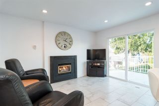 """Photo 12: 14349 78 Avenue in Surrey: East Newton House for sale in """"Springhill Estates - Chimney Heights"""" : MLS®# R2321641"""