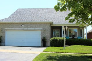 Photo 54: 277 Ivey Crescent in Cobourg: House for sale : MLS®# 264482