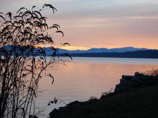 "Photo 20: LOT F REDROOFFS ROAD in Halfmoon Bay: Halfmn Bay Secret Cv Redroofs Land for sale in ""HALFMOON BAY"" (Sunshine Coast)  : MLS®# R2035709"