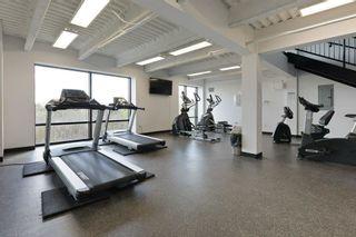 Photo 29: 502 200 BELLEROSE Drive: St. Albert Condo for sale : MLS®# E4244174