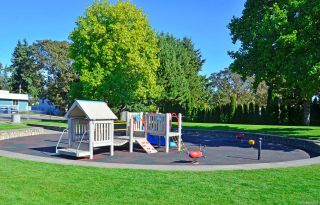 Photo 36: 209 866 Goldstream Ave in : La Langford Proper Condo for sale (Langford)  : MLS®# 858426