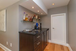 Photo 38: 903 Deal St in : OB South Oak Bay House for sale (Oak Bay)  : MLS®# 853895