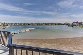 Photo 42: 3215 92 Crystal Shores Road: Okotoks Apartment for sale : MLS®# A1103721