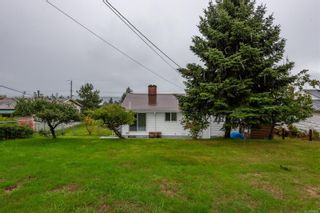 Photo 28: 172 MCLEAN St in : CR Campbell River Central House for sale (Campbell River)  : MLS®# 888006