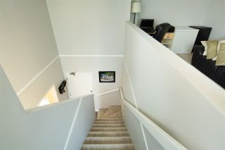 """Photo 15: 369 8025 CHAMPLAIN Crescent in Vancouver: Champlain Heights Condo for sale in """"CHAMPLAIN RIDGE"""" (Vancouver East)  : MLS®# R2402571"""