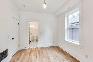 Photo 8: 2 10 Sylvan Avenue in Toronto: Dufferin Grove House (3-Storey) for lease (Toronto C01)  : MLS®# C5217895